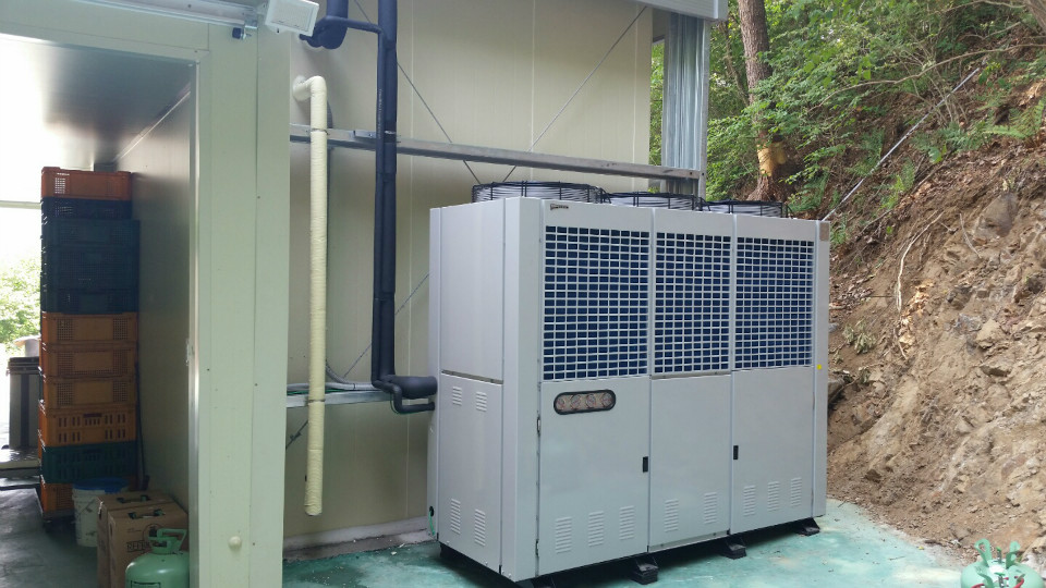 냉동실시험가동완료 (3).jpg