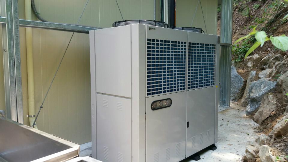 냉동실시험가동완료 (4).jpg