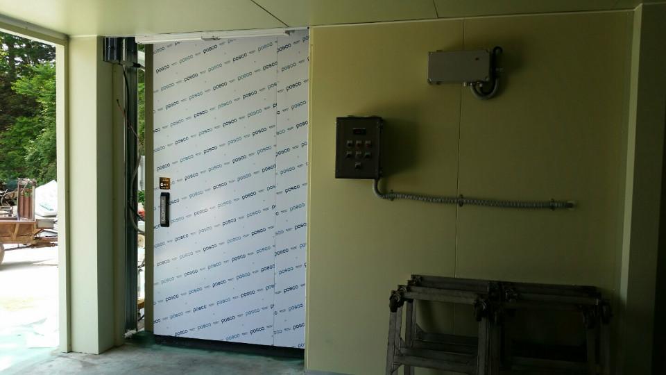냉동실시험가동완료 (5).jpg